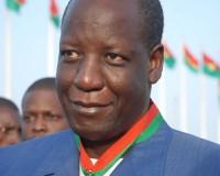 Mahamadou Bonkoungou, PDG de Groupe EBOMAF: Un brillant homme d'affaires au grand cœur