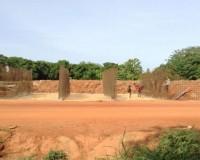 EBOMAF- CÔTE D'IVOIRE: Ça bouge sur les deux fronts