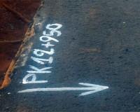EBOMAF-CI: Mission accomplie sur Korhogo-Karakoro-Aéroport
