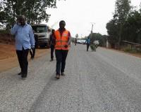 EBOMAF-BENIN: Un nouveau marché pour débuter 2017