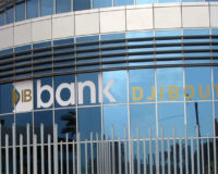GROUPE EBOMAF: International Business bank (IB bank) ouvre ses portes à Djibouti